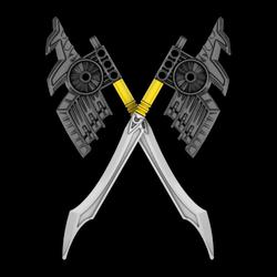 600px-Battle Axes