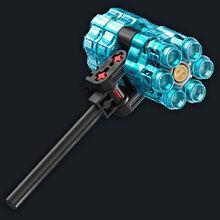 70795-Ekemo-Weapons-1