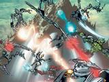Batalla por el Codrex