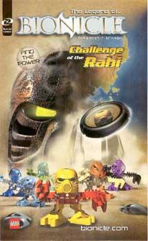 Cover-ChallengeoftheRahi