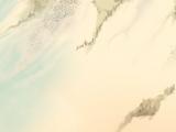 Mar de Arena Líquida