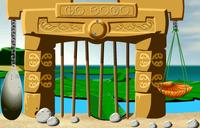 Puerta de Ga-Koro