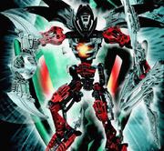 Icarax CGI