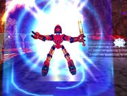 Bionicle Screenshot 2