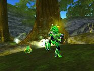 Bionicle Image 04-1