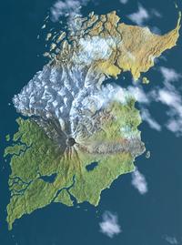 Mata Nui