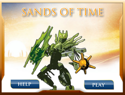 Sands of Time-1-