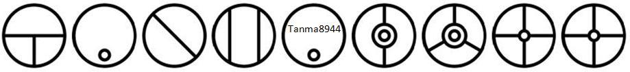 Tanma8944 (2)