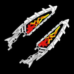 600px-Fire Blades