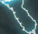 Península de Tren Krom