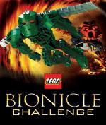 BIONICLE Challenge