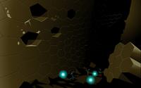 Nui-Rama Hive In