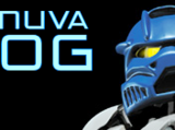 El Blog de los Toa Nuva