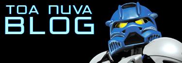 Toa Nuva Blog