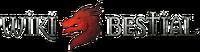 Wiki bestial logo