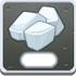 MLN Rock Salt