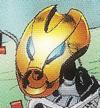 Matoran Mask of Fusion