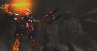 Tahu Promo Screenshot 1
