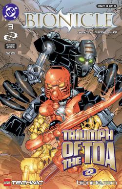 Comic3-TriumphoftheToa