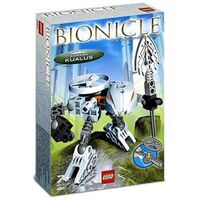 Lego bionicle rahaga kualus-400-400
