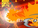 Elementarkräfte