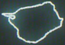 Isla de Tren Krom