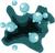 CTHa Bubbles