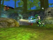 Bionicle Image 05-1