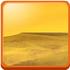 Desert Adventure Sticker Module