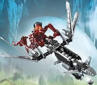 Vultraz&Skyfighter