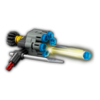 600px-Elemental Torpedo Blaster