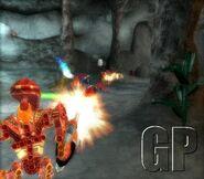 PS2 07