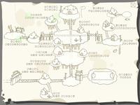 798px-Ga-Koro Map Detail