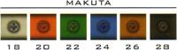 Búsqueda de Makuta Makuta Puntos