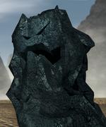 Piedra Makuta-0