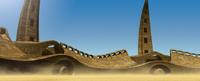 Location Bara Magna 3