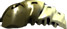 Kraata Xi Stage 3