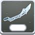 MLN Bonehunter Blade