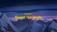 Quest For Unity (1)