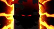 Maske-der-ultimativen-Kraft