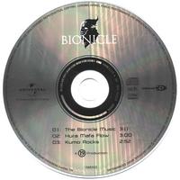 Power Pack CD