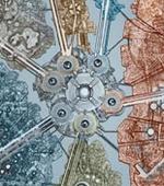 Map Coliseum
