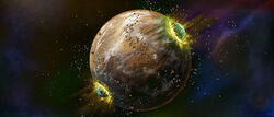 CH31-Spherus-Magna-Bota-Magna-and-Aqua-Magna-joined