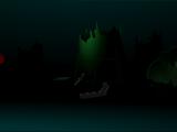 Laberinto de Sombras