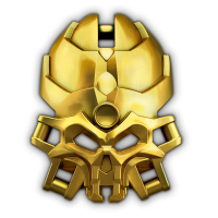 200px-Golden Mask of the Skull Spiders