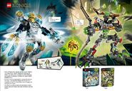 Bionicle 2016 catalog 1 by toaherostudio-d9d2o2d