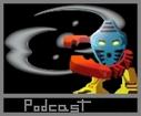 Biowikiapodcast