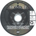 CD Onewa