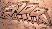 Kraata-kaiverrus