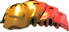 Kraata Za Stage 1